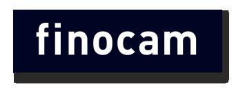 tienda Finocam online