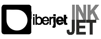 Iberjet