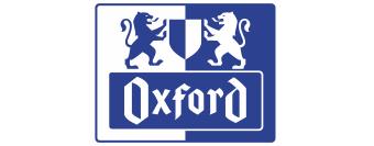 tienda libretas Oxford online