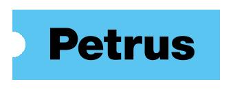 tienda petrus