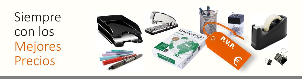 Mercamaterial material de oficina barato papeleria online - Material oficina barato ...