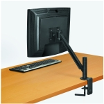 Brazo Pantalla - Soporte monitor LCD Smart Suites Fellowes