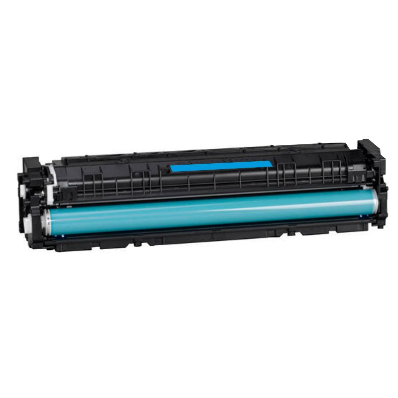 compatible hp cf401xc 201x