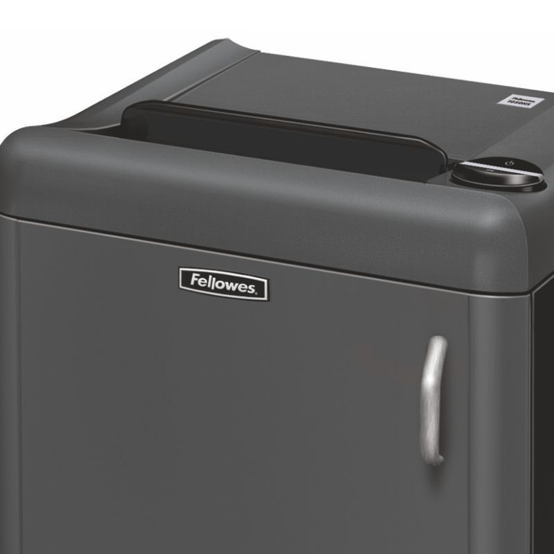 detalle fellowes 1050hs nivel p 7 4603801