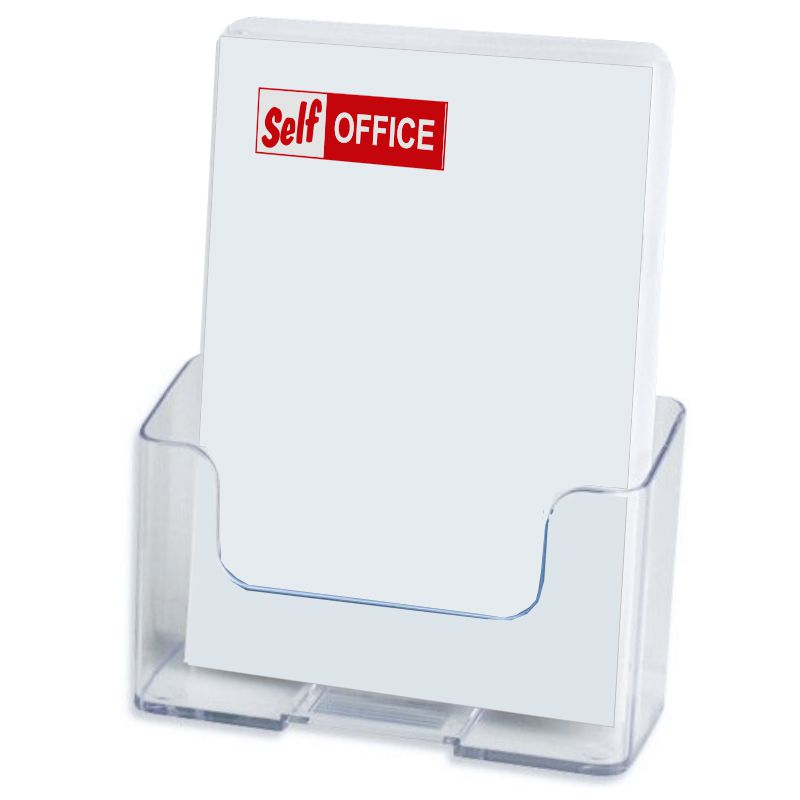 Self-office 77001   0079916770017