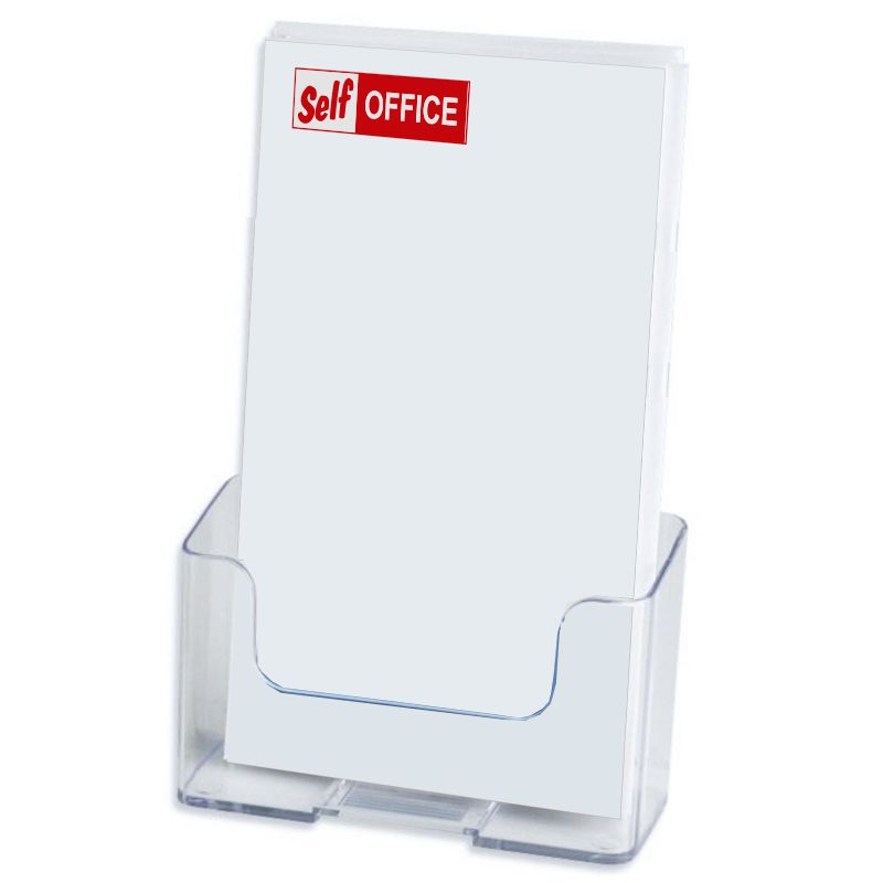 Self-office 77501   0079916775012