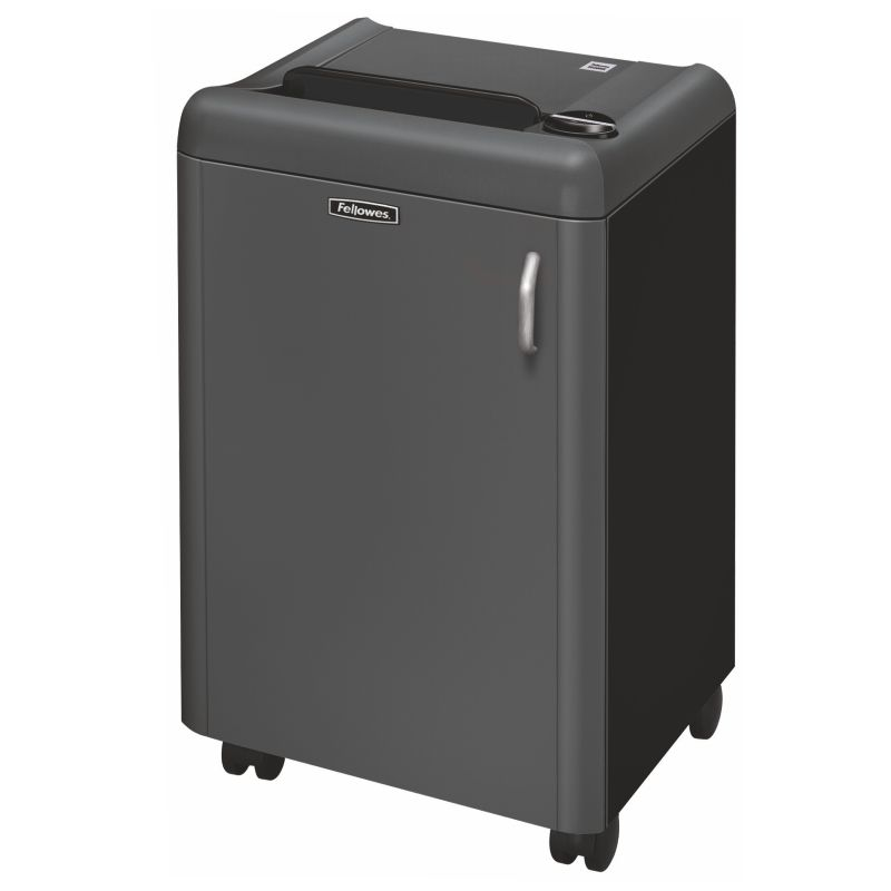 Fellowes 4603801 46038  043859649006