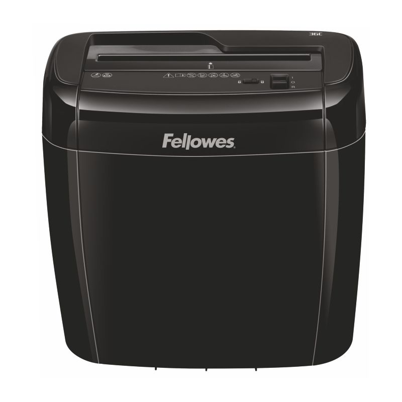 Fellowes 4700301 47003  0043859724987