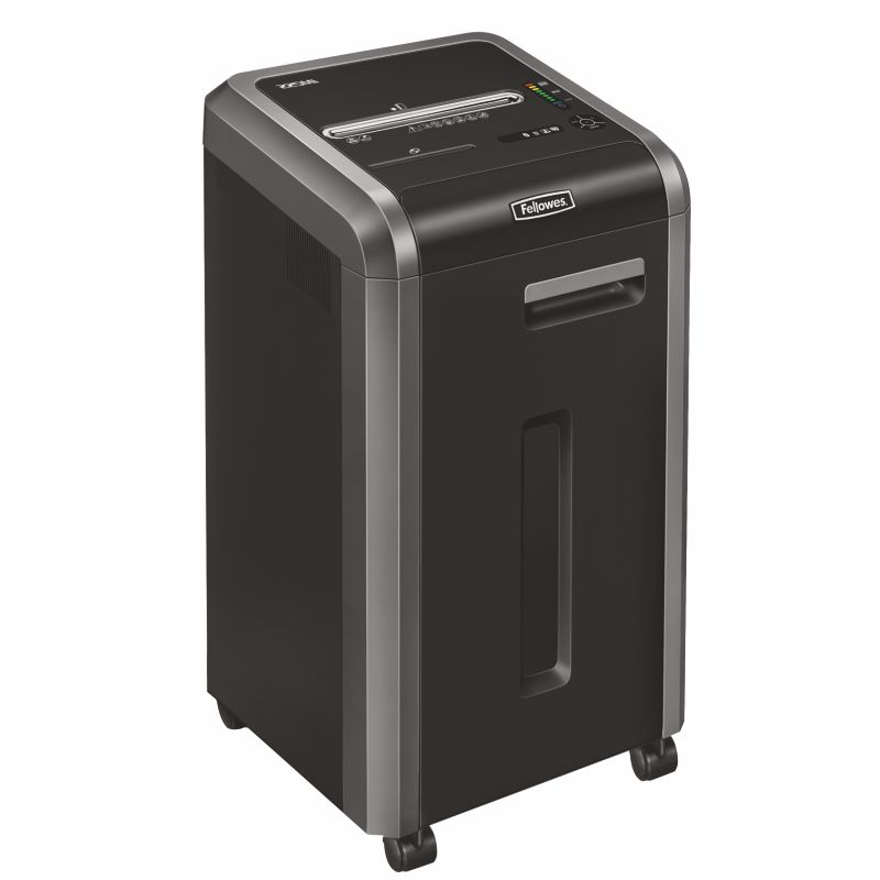 Fellowes 4622001 52748  0043859628162