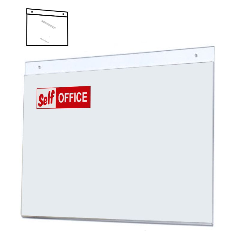 Self-office 48000 47211  079916480008