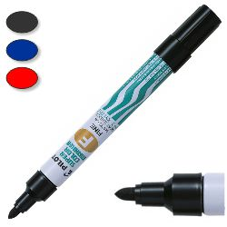 Pilot Super Color Marker F Medio, Rotulador permanente