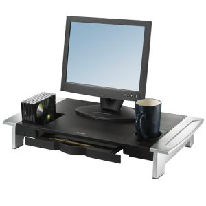 Comprar Soporte pantalla Fellowes Office-Suites Premium