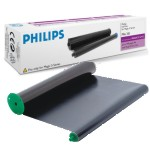 Philips Magic 5 Primo V PFA 351 PPF 631 632 TTR original