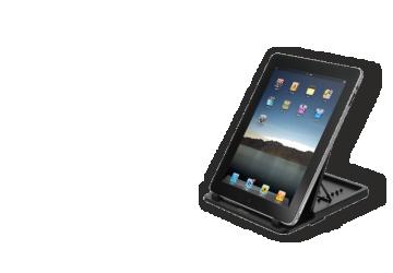 Accesorios para Tablets y moviles