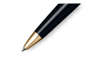 Boligrafos para Regalo