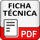 Ver reposapies fellowes economico en Pdf