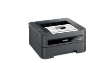 Impresoras - Láser - blanco y negro
