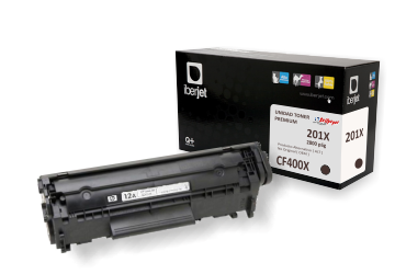 Toner compatible, reciclado Hp, Canon, Brother, tambores y fotoconductores