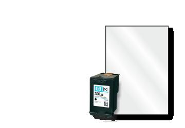 Transparencia para Impresora Ink-jet